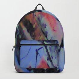 Urbano Backpack