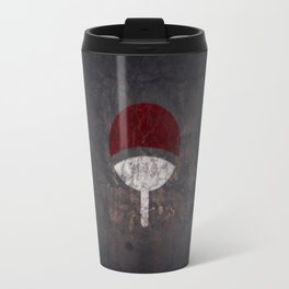 uciha Travel Mug