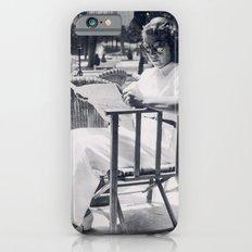 One Percent iPhone 6s Slim Case
