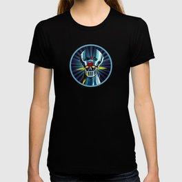 Mazinger Z - TV Shows T-Shirt