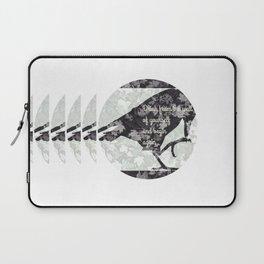 SELF Laptop Sleeve