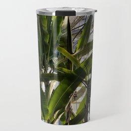 National Botanical Garden Travel Mug