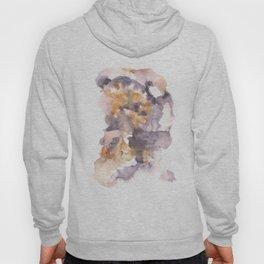 Soft Texture Watercolor | [Grief] Devoured Hoody