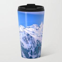 Himalaya 117 Travel Mug