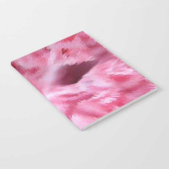 Abstract 138 Notebook