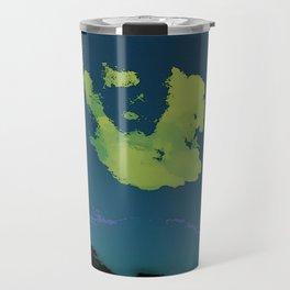 Caelum Travel Mug