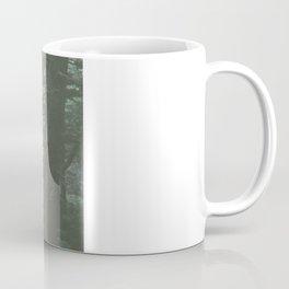 Perfect Branches  Coffee Mug