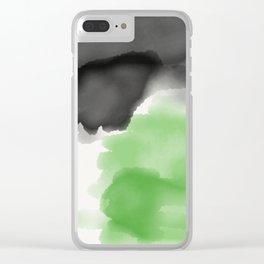 Kickstarter Clear iPhone Case