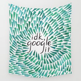 I don't know, google it Wall Tapestry