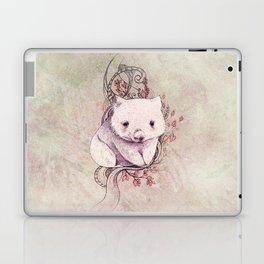 Wombat! Laptop & iPad Skin