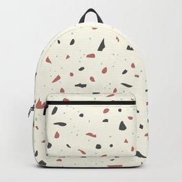 Granite (beige) Backpack