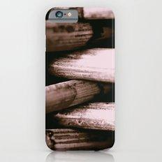 Weave Slim Case iPhone 6s