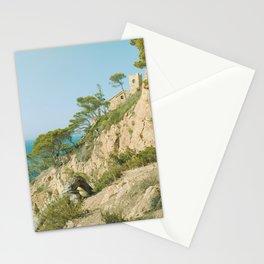 mediterraneo Stationery Cards