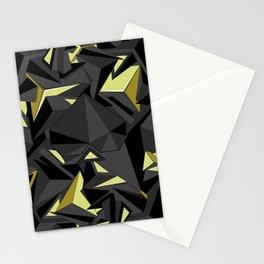 B&Y Stationery Cards