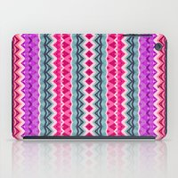 princess iPad Cases featuring Princess by Ornaart