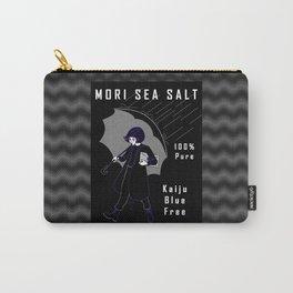 Mori Salt Carry-All Pouch