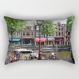 # 315 Rectangular Pillow
