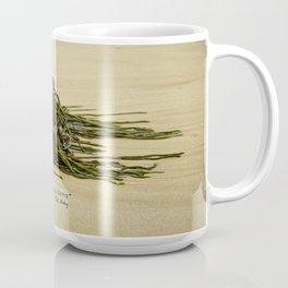 I'm Old Greg! Coffee Mug