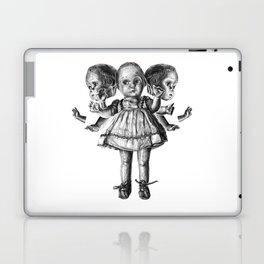 Daughters Laptop & iPad Skin