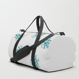 Earl Duffle Bag