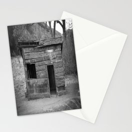 Handy Man Special Stationery Cards