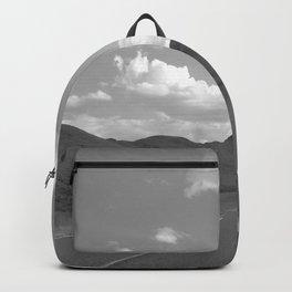 Western Highway Backpack