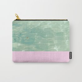 Dip Carry-All Pouch