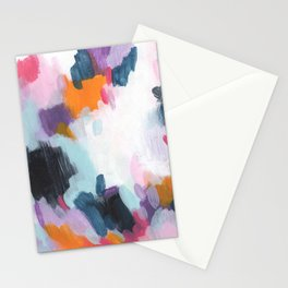 The Family Jewels Stationery Cards
