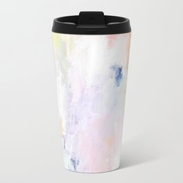 nuru #78 Travel Mug