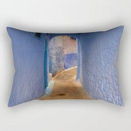 Moroccan Arch Rectangular Pillow