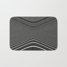 Qpop - Continuum 1 Bath Mat