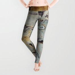 DUENDE Leggings