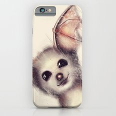 What the Fox? Slim Case iPhone 6