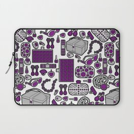 Accessories Laptop Sleeve