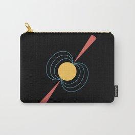 Neutron Star Carry-All Pouch