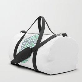 Cactus (2) Duffle Bag