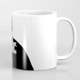 Jack and Sally - The Nightmare Before Christmas Coffee Mug