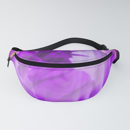 New York Statue of Liberty Fanny Pack
