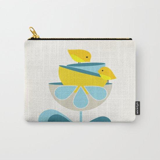 Birdies #society6 #buyart #decor by mirimo