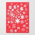Snowflakes by benweeks