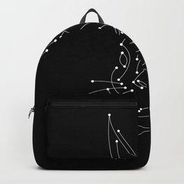 Rabbit Bunny Backpack