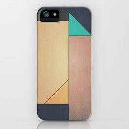 IMG-020415 iPhone Case