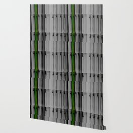 Bic Bamboo Wallpaper