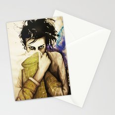 897346 Stationery Cards