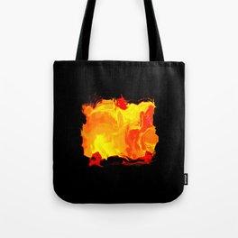 Wuns Tote Bag
