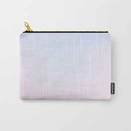 SOFT PALE - Plain Color Iphone Case Carry-All Pouch