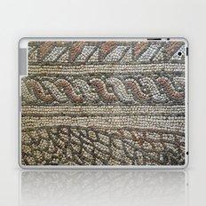 Ravenna Tiles Laptop & iPad Skin