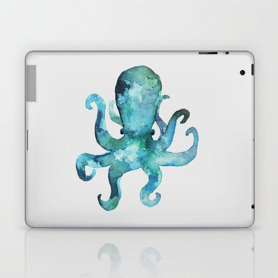 Earl Laptop & iPad Skin
