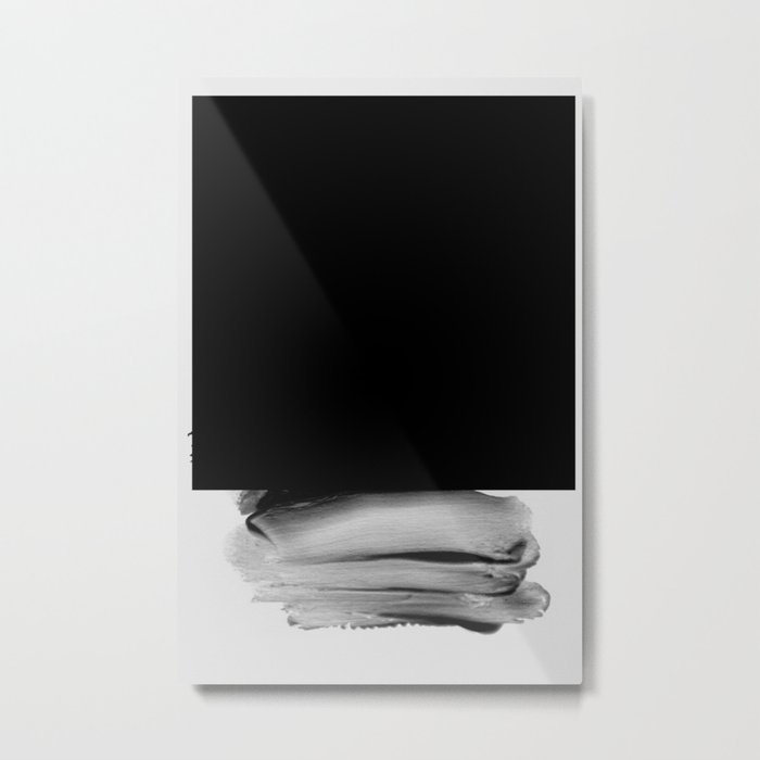 XY246 Metal Print