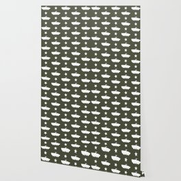 M1126 Stryker Pattern Wallpaper